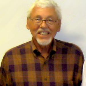 Dave Chernof